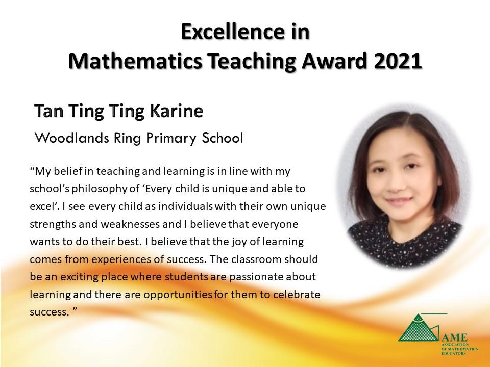 EMTA2021 Tan Ting Ting Karine