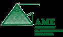 Association of Mathematics Educators